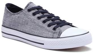 X-Ray XRAY The Acotango Casual Sneaker
