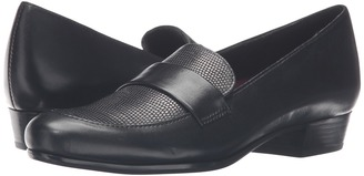 Munro - Kiera Women's Slip-on Dress Shoes $210 thestylecure.com
