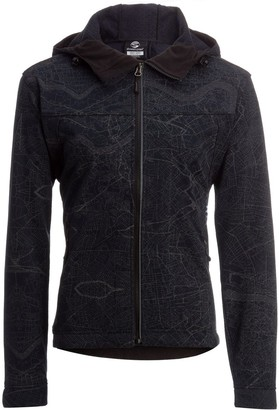 Showers Pass Odyssey Jacket - Women's