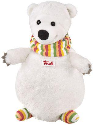 Mini A Ture Trudi Puppet Polar Bear Penguin