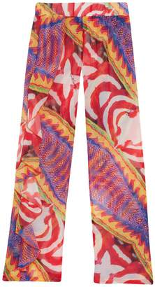 Just Cavalli Beach shorts and pants
