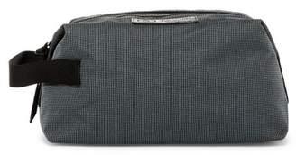 Original Penguin Textured Travel Kit
