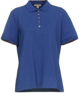 Burberry Polo shirts - Item 12187467WA