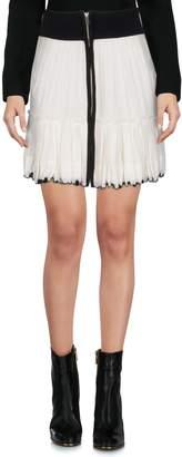 Isabel Marant Mini skirts - Item 35374403RT