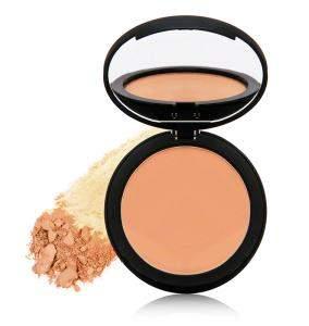 Dermablend Intense Powder Camo Foundation - 30N Sand