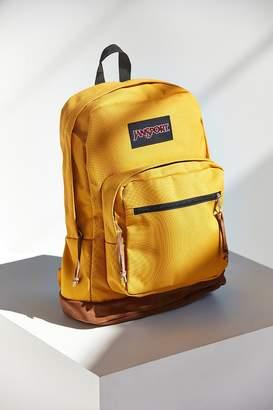 JanSport Right Pack Backpack
