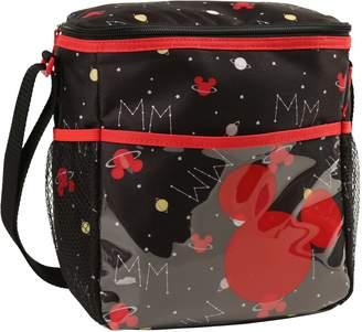Disney Mickey Mouse Mini Diaper Bag