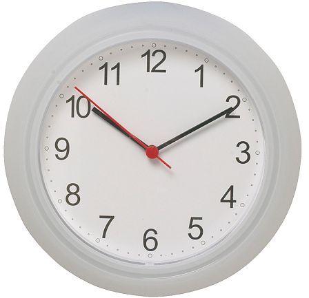 Rusch Wall Clock