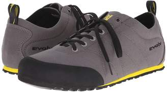 Evolv Cruzer Psyche Climbing Shoes