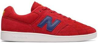 New Balance Epic TR National Pride In Red