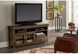 """Darby Home Co Chantell Console TV Stand for TVs up to 65"""" Darby Home Co"""