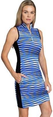 Women's Tail Danville Golf Dress