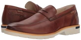 PIKOLINOS Salou M9J-3140 Men's Slip-on Dress Shoes
