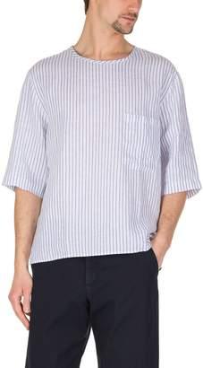 Barena Shirt Corso Borida