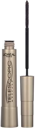 L'Oreal Loral Paris Telescopic Original Lengthening Mascara