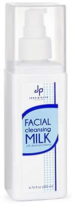 Jean Pierre Cosmetics Facial Cleansing Milk