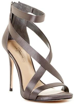 Vince Camuto Imagine 'Devin' Sandal (Women)