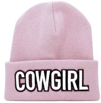 DSQUARED2 Hat Hat Women