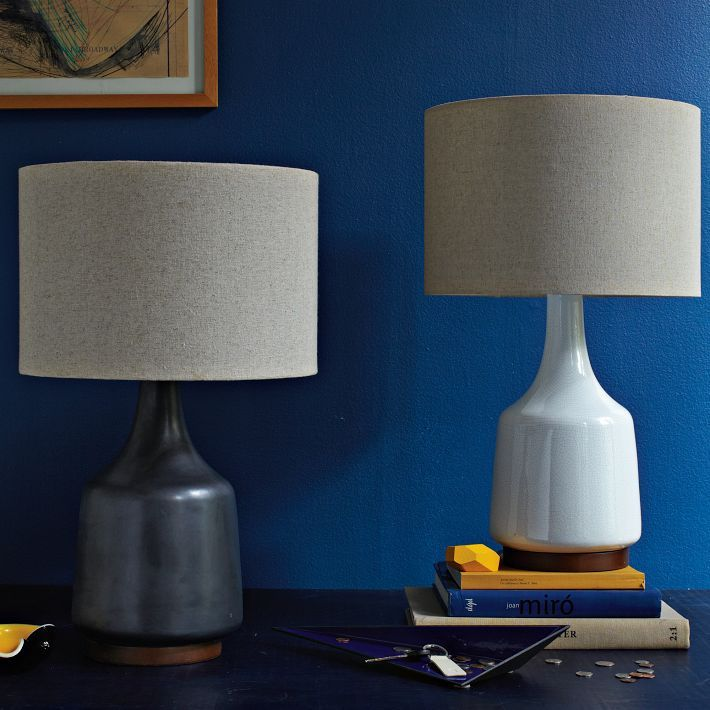 Morten Table Lamp