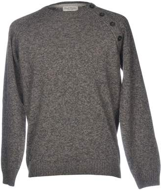 Fred Mello Sweaters - Item 39890209FL