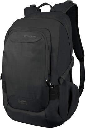 Pacsafe VentureSafe 25L GII Travel Backpack