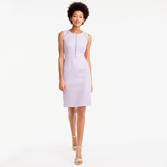 Portfolio dress $148 thestylecure.com