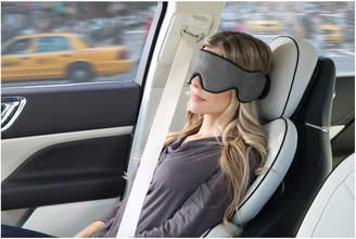 Homedics Escape Relaxation Mask & Headphones