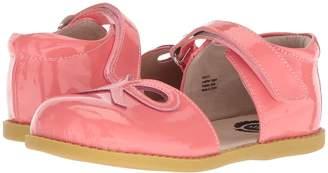 Livie & Luca Bow Girl's Shoes