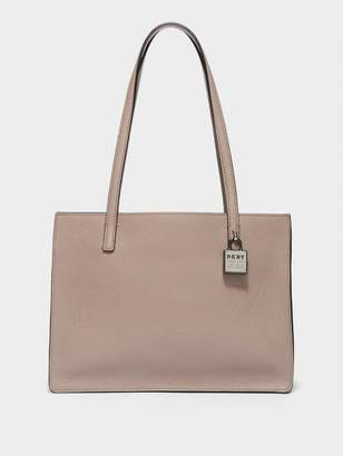 DKNY Commuter Medium Tote
