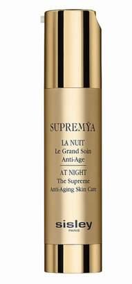 Sisley Paris Sisley Supremya at Night Supreme Anti-Aging Skin Care