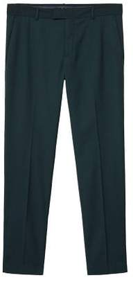 Mango man MANGO MAN Stretch chino trousers
