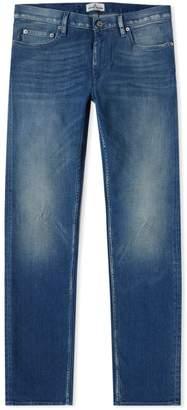 Stone Island Junior Skinny Jeans