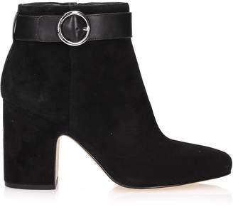 Michael Kors Alana Ankle Boots