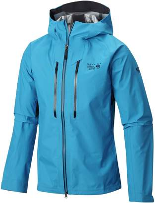 Mountain Hardwear Seraction Jacket - Men's