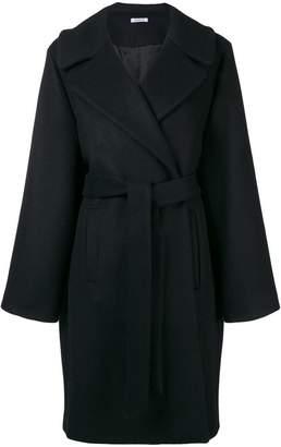 P.A.R.O.S.H. Lunito trench coat