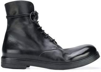Marsèll Zuccazeppa boots