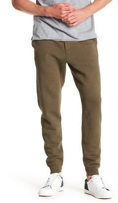 Rag & Bone Classic Sweatpants