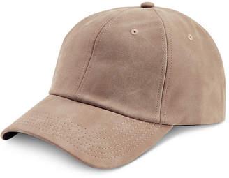 INC International Concepts Accessories For Men - ShopStyle Australia 2034619efc99