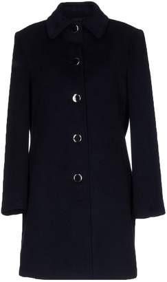 Blugirl Coats - Item 41703131NX