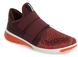 Women's Ecco 'Intrinsic 2' Sneaker $169.95 thestylecure.com