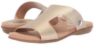LifeStride Baha Women's Shoes