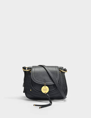 3c226a3df960 See by Chloe Susie small crossbody