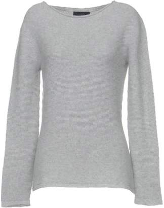 Satine Sweaters - Item 39868452XU