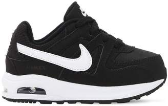 new product ae1de a38d2 Nike Command Flex Sneakers
