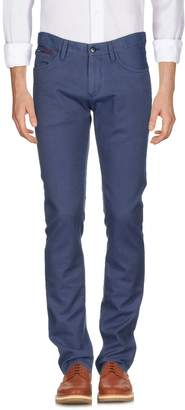 Tommy Jeans Casual pants - Item 42669307
