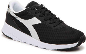 Diadora EVO Run II Sneaker - Women's