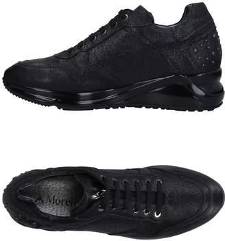 Andrea Morelli Low-tops & sneakers - Item 11297616PH