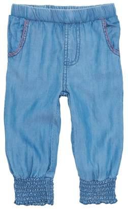 Peek Essentials Peek Lucinda Jogger Pants