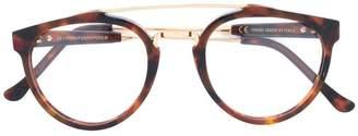 RetroSuperFuture Giaguaro 眼鏡フレーム