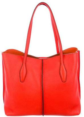 Tod's Medium Joy Tote